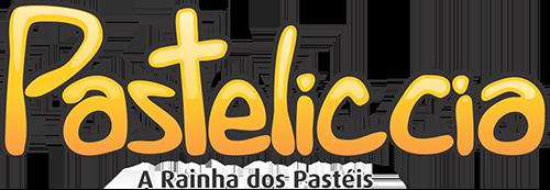 logo pasteliccia